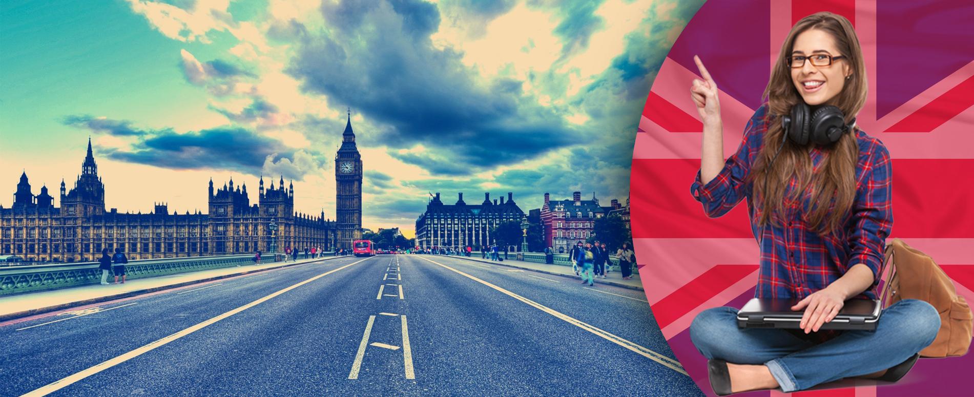 Visa Consultant for UK Future Choice Consultant