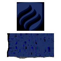 Australian School of Commerce Logo