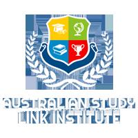 Australian Study Link Institute Logo