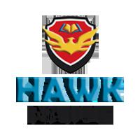 HAWK Institute Logo