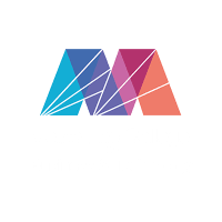 Melbourne Collage Logo