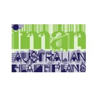 Iman Insurance